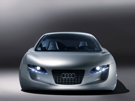 Click to view full size image  ==============  audi audi Keywords: audi ауди авто
